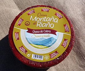 queso-de-cabra-1_web