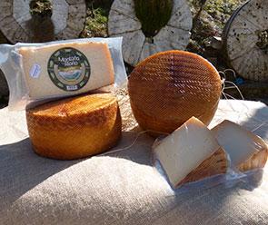queso-de-oveja-2_web