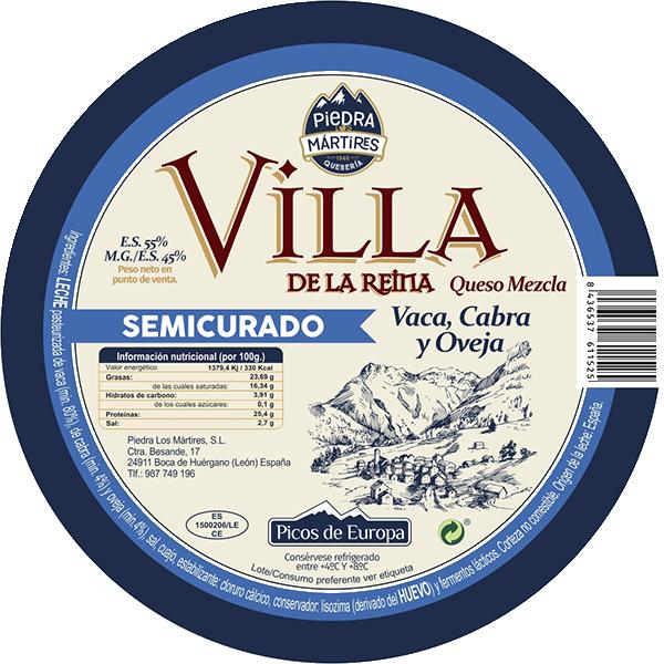 villa_de_la_reina