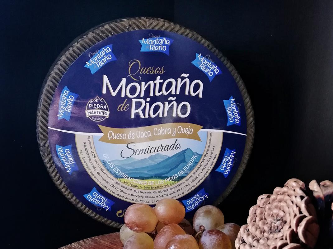 queso-mezcla-vaca-cabra-y-oveja-semicurado_pm